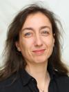 Juliana Friederichs
