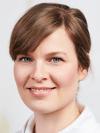 Dr. med. Elisabeth Funke