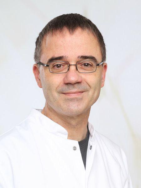 Dr. med. Torsten Heldmann