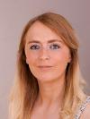 Jeannine Hellwig