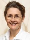 Dr. med. Margarita Högele
