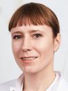 Dr. med. Dora-Lisa Juhnke