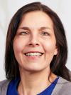 Christiane Kirdorf-Töpler