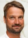 Lars Kirstein