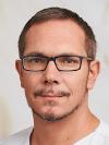 Dr. med. Volker Kullmann