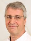 Prof. Dr. med. Jan Langrehr