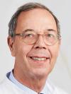 Prof. Dr. med. Serge Leyvraz