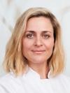 Catherine Maas