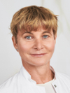 Dr. med. Ursula Makowiec