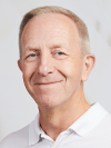 Prof. Dr. med. Dipl.-Psych. Hubert Mönnikes