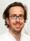 Dr. med. Tobias Moormann