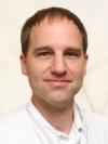 Dr. med. Daniel Panne