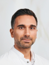Dr. med. Georgios Papanikolaou