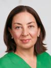 Kerstin Patt