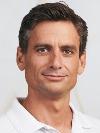Dr. med. Ivan Diaz Ramirez