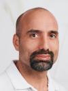 Dr. med. Davit Saghabalyan