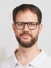 Dr. med. Ralph Schernberger