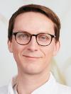 Dr. med. Rasmus Schmädecker