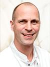 Dr. med. Marco Schmidtmann