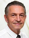 Dr. med. Winfried Schoenegg