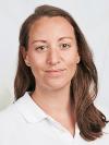 Dr. med. Johanna Schulze-Borges