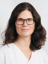 Dr. med. Stefanie Sellner
