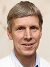 Dr. med. Uwe Simon