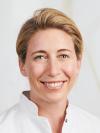 Dr. med. univ. Stephanie Steinwendner