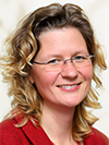 Nicole Waberski
