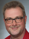 Dr. med. Peter Velling