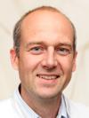Dr. med. Peter Warnick