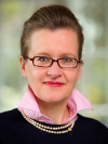 Dr. med. Karin Barnard