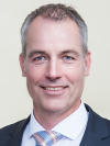 Prof. Dr. med. Lutz Fritsche