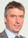 Dirk Hoyer