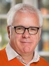 Michael Weidt