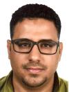 Zyad Al-Yari