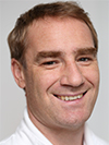 Dr. med. Johannes Ehrig