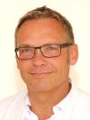 Dr. med. Philipp Feige