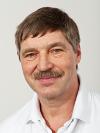 Dr. med. Wolfgang Gutzmann