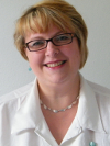 Dipl.-Päd., M.Sc. Palliativ Care Sindy Herrmann