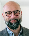Christian Hochfeld