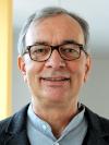 Dr. Jürgen Hofmann