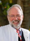 Apl. Prof. Dr. med. Peter Michael Jehle
