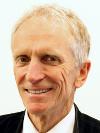 Prof. Dr. med. Franz X. Kleber