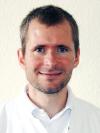 Dr. med. Daniel Küpper
