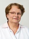 Dr. med. Martina von Kurnatowski