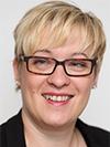 Susanne Beckmann