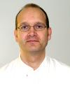 Dr. med. Thomas Moniak