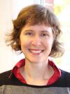 Dr. Claudia Müller