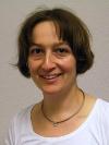 Dr. med. Kerstin Rehm